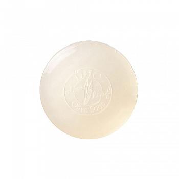 日本•蝶翠诗 (DHC)橄榄叶修护皂 90g