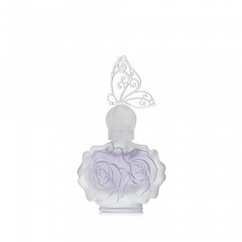 美国•安娜苏 (Annasui)波希米亚女士淡香水 4ml