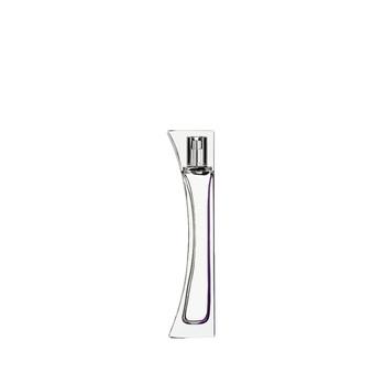 美国•伊丽莎白雅顿 (Elizabeth Arden)诱惑喷式香水50ml