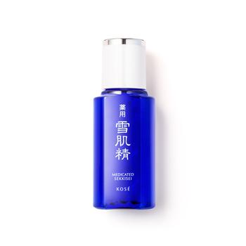 日本•雪肌精化妆水75ml