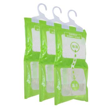 考比挂式吸湿防霉干燥剂6袋