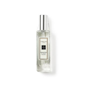 英国•祖.玛珑JO MALONE 香水(英国梨与小苍兰香型)30ml