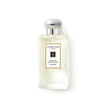 英国•祖.玛珑JO MALONE香水(牡丹与胭红麂绒香型)100ML