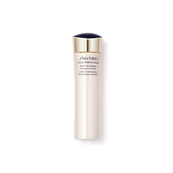 日本•资生堂 (Shiseido)悦薇珀翡紧颜亮肤水(滋润型) 150ml