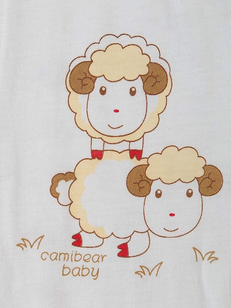 羊头像折纸简单步骤