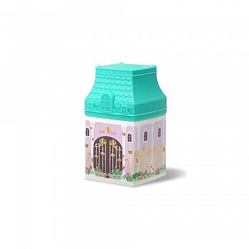 韩国•伊蒂之屋 (Etude House)公主城堡护手霜 庭院蔷薇30ml