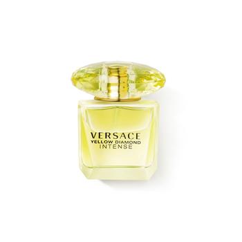 意大利•范思哲(versace)炫幻金钻女士香水30ml
