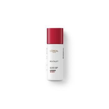 法国•欧莱雅 (L'Oreal)复颜清乳柔肤水22ml