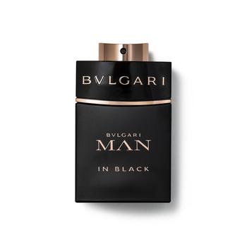 意大利•宝格丽(BVLGARI)酷幽男士香水60ml
