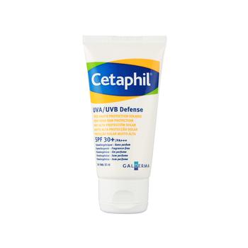 丝塔芙 (Cetaphil)倍护防晒乳SPF 30+/PA+++50ml