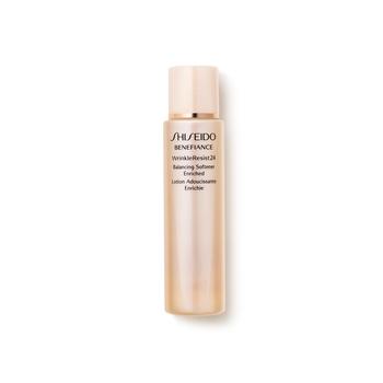 日本•资生堂 (Shiseido)盼丽风姿抗皱滋润健肤水 75ml