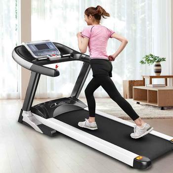 迈乔 家用电动跑步机健身器材