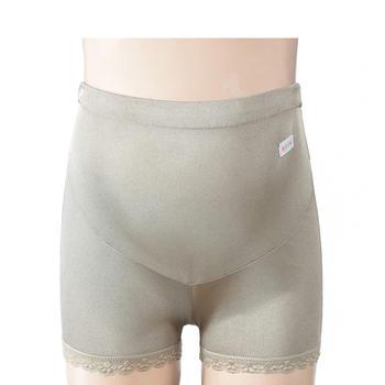 天喜孕妇装正品防辐射内裤