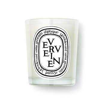 法国•蒂普提克(diptyque)香氛蜡烛-马鞭草 190g