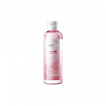 中国•瓷肌玫瑰纯露200ml