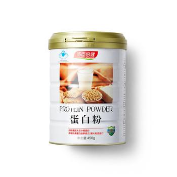 中国•汤臣倍健蛋白粉450g