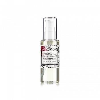 中国•阿芙玫瑰丝质柔亮护发精油65ml