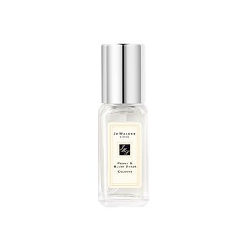 英国•祖.玛珑JO MALONE香水(牡丹与胭红麂绒香型)9ml