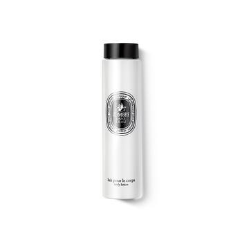 法国•蒂普提克(diptyque)影中之水身体乳液200ml