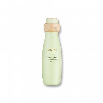 中国•一叶子植物养分酪梨水漾保湿柔肤水(倍润型)120ml
