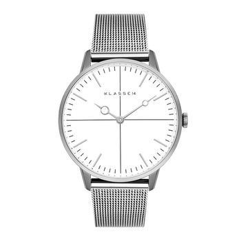 KLASSE14 设计师时尚简约小盘腕表