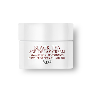 美国•馥蕾诗(Fresh)红茶抗皱紧颜面霜7ml