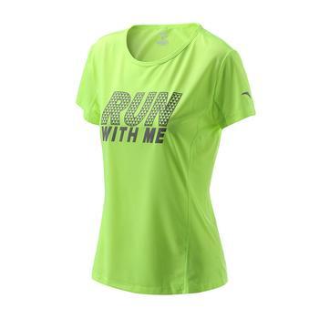 女短袖T恤16625155-2
