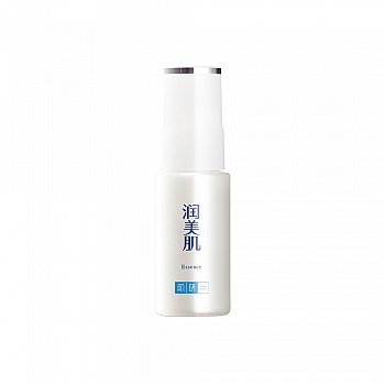 日本•曼秀雷敦肌研润美肌保湿精华素 30g