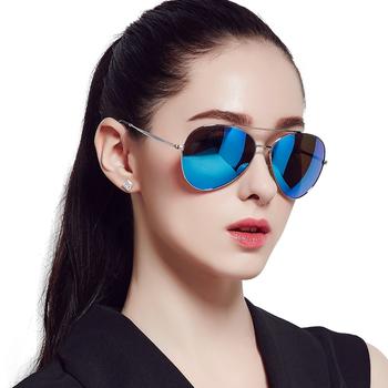 中国•三氏经典飞行镜时尚时尚潮款