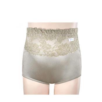 天喜孕妇装防辐射内裤短裤孕妇裤
