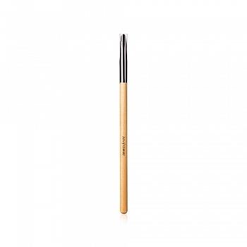 韩国•悦诗风吟乐活自然美妆工具-眼线膏刷