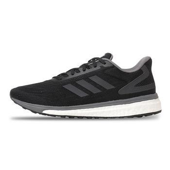 adidas阿迪达斯男跑步鞋BB2982
