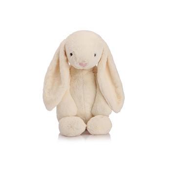 正品邦尼兔子毛绒玩具公仔可爱玩偶邦妮兔57cm