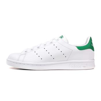 adidas三叶草阿迪达斯男休闲鞋M20605