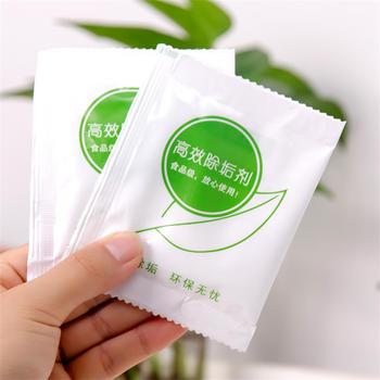 态美 20袋装 柠檬酸除垢剂清洁剂