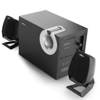 Edifier/漫步者 R201T08多媒体音箱