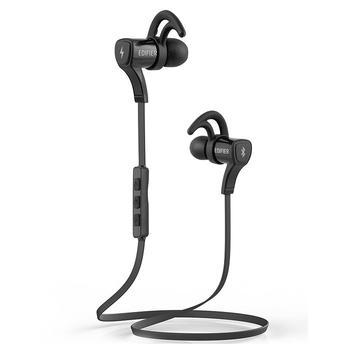 Edifier/漫步者 W288BT入耳式无线蓝牙