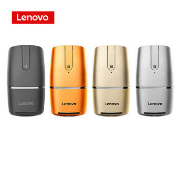 Lenovo/联想YOGA无线充电双模鼠标1