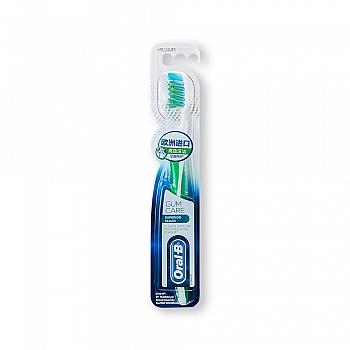德国•欧乐B牙龈专护深洁牙刷