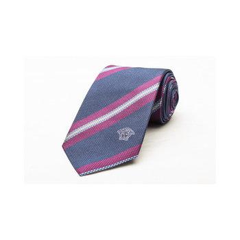 versace范思哲 男士领带