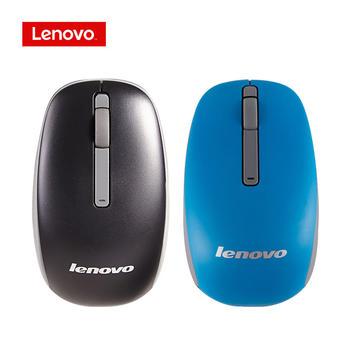 Lenovo/联想N100无线鼠标