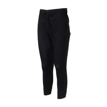 Nike耐克男运动长裤805099-010