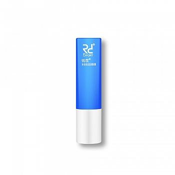 锐度多效保湿润唇膏3.2g