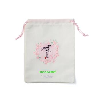 韩后 三生三世十里桃花·束口袋