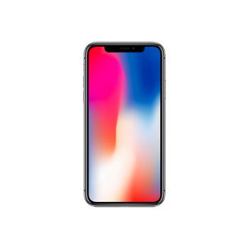 苹果iphonex