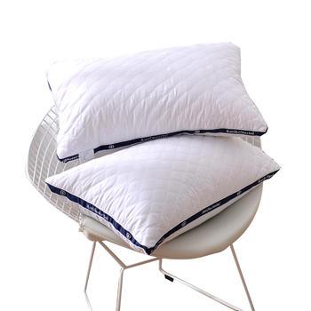苏娜国际全棉枕?#27675;?#33455;?#27426;?#25293;2
