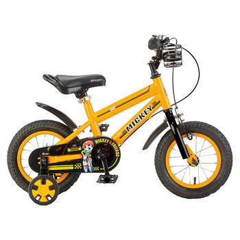 gb好孩子3-6岁男女孩脚踏山地单车耐磨轮胎