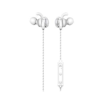 REMAX 运动无线蓝牙耳机 入耳式