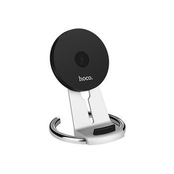 HOCO浩酷iPhone桌面支架无线充电器