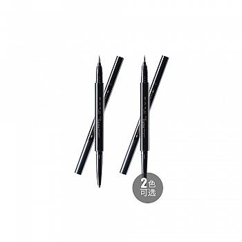 日本•凯朵(KATE)造型双效眼线笔  0.4mL+0.1g